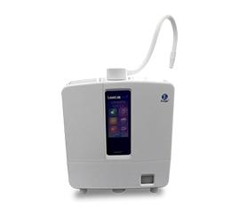 Kangen Water Machine - Enagic®'s most powerful antioxidant